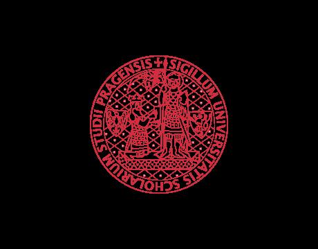 reference-logo-uk