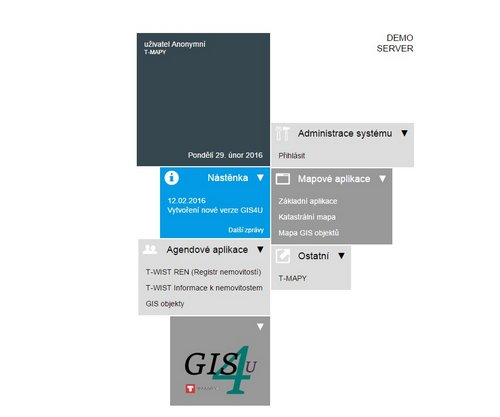 gis4u-modularita-univerzalnost_small
