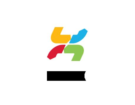 reference-logo-kidsok
