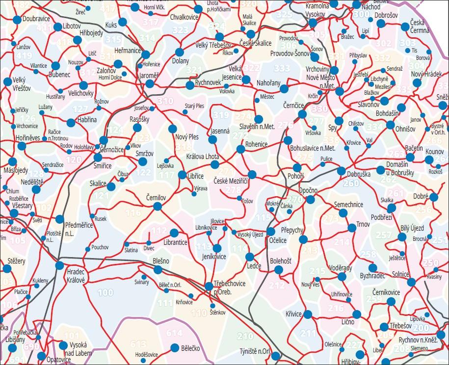 tarifni_mapa