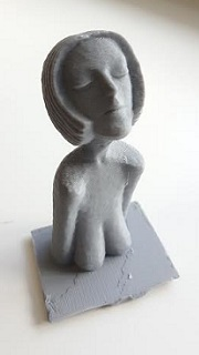 3D-tisk_3_vytištěný-model_1