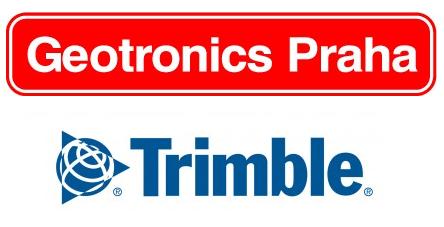 Logo_Geotronics_Trimble