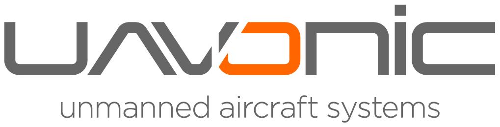 Logo_Uavonic