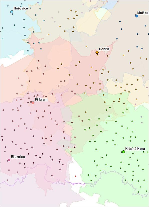 analyza_ZZS_servisni zony