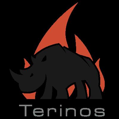 , Nová technologie Terinos pro webové mapové aplikace, T-MAPY spol. s r.o.