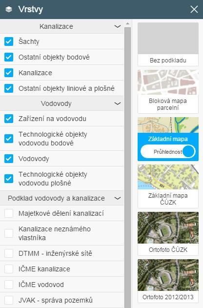 tematicke_vrstvy