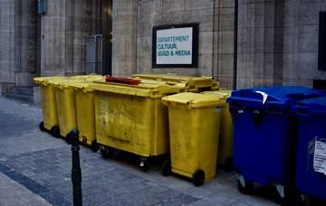waste_mini