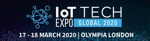 20-03-IoT-Tech-Expo-Global-1100-x-300-39au2krl0juxpvf1w5cvls