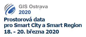 banner-gis-ostrava-2020