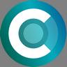 logo_circle_only_96