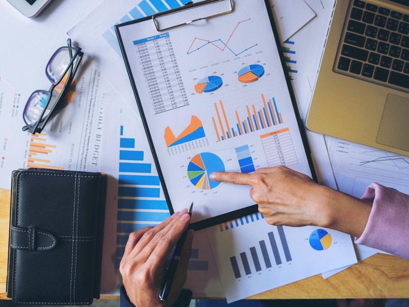 vizualizace a analýzy_web