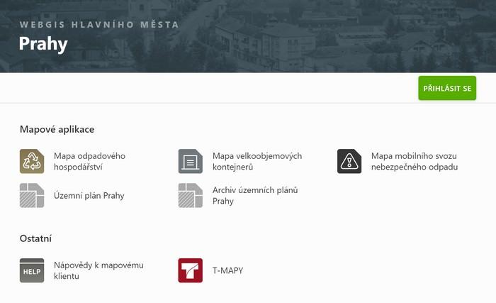 webgis.mepnet_mini