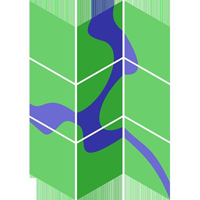 MapServer-logo