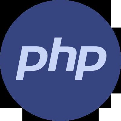 php-logo-kolo