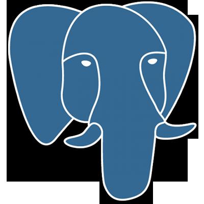 postgresql-logo2