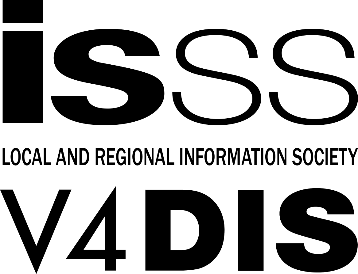 isss-v4dis
