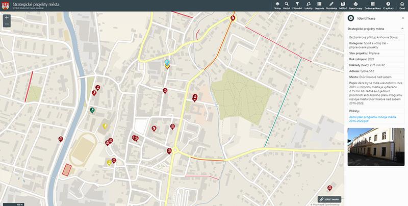strategicke-projekty-mesta-Dvur-Kralove_2m