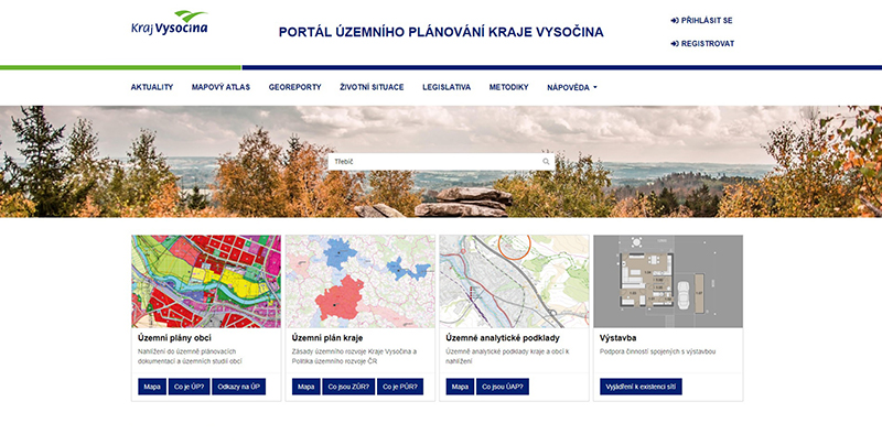 Portal_UP_Vysocina_1m