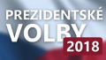Prezidentske_volby