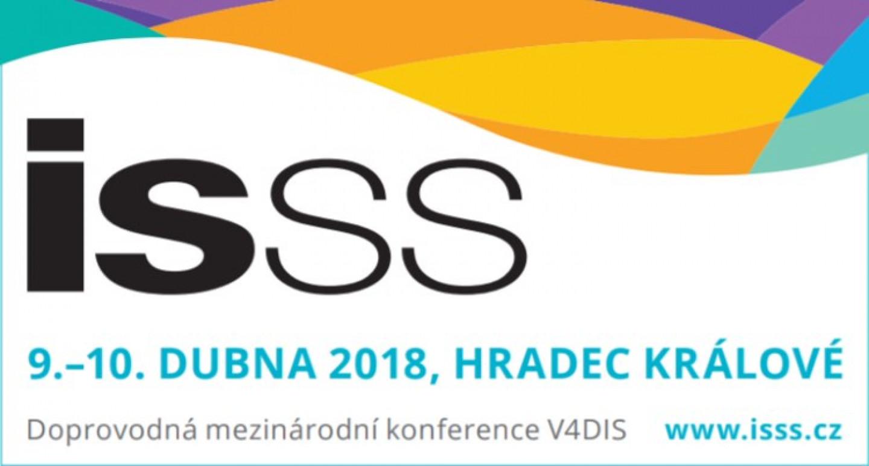 ISSS_2018