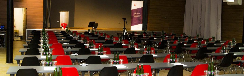 conference-1_aktualita_mini