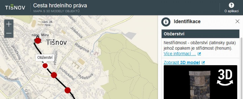 tisnov-mapa-cesta-hrdelniho-prava_hero