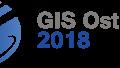 GIS_Ostrava_2018_res