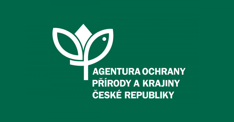 aopk_logo