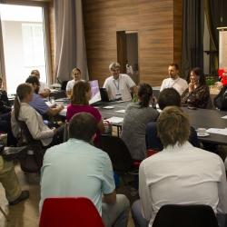 konference-seminare