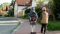 children-go-to-school-1