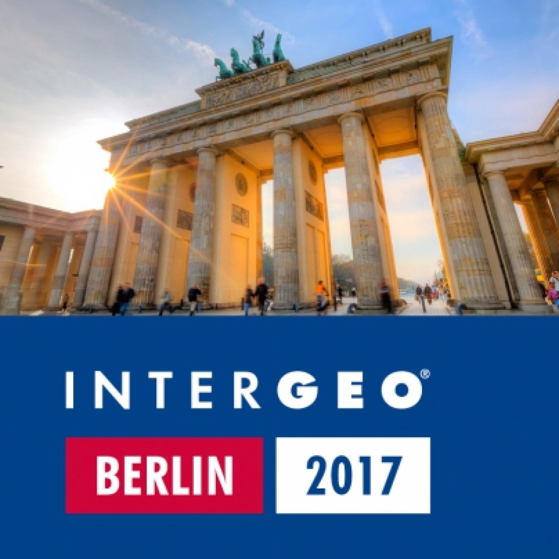 Intergeo_hero