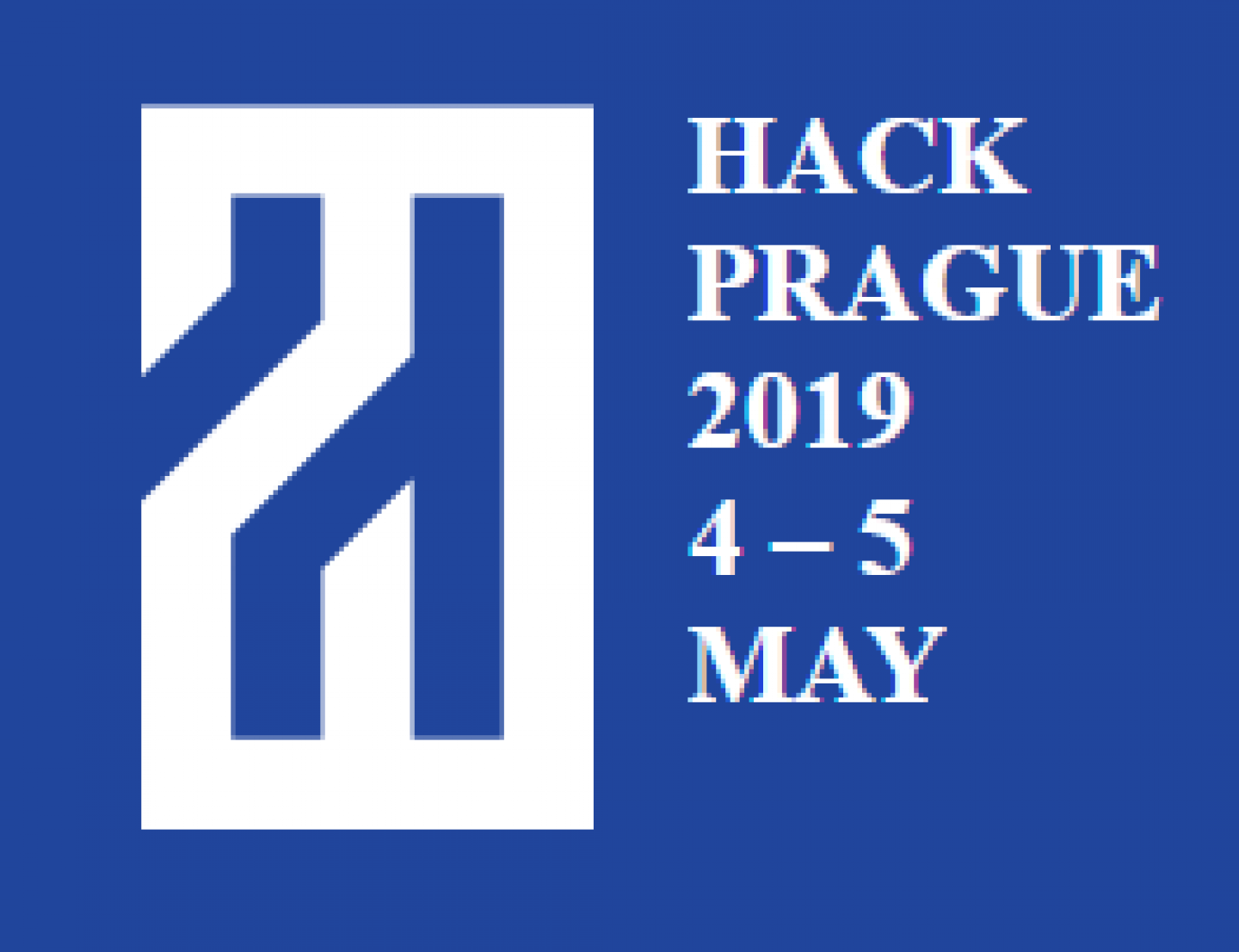 hackprague