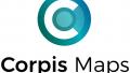 corpis-maps-web