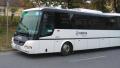 Autobus Arriva