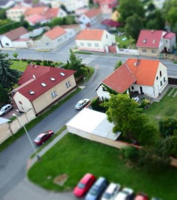 Sprava-a-rozvoj-mesta-mini