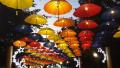 umbrella_street_lights