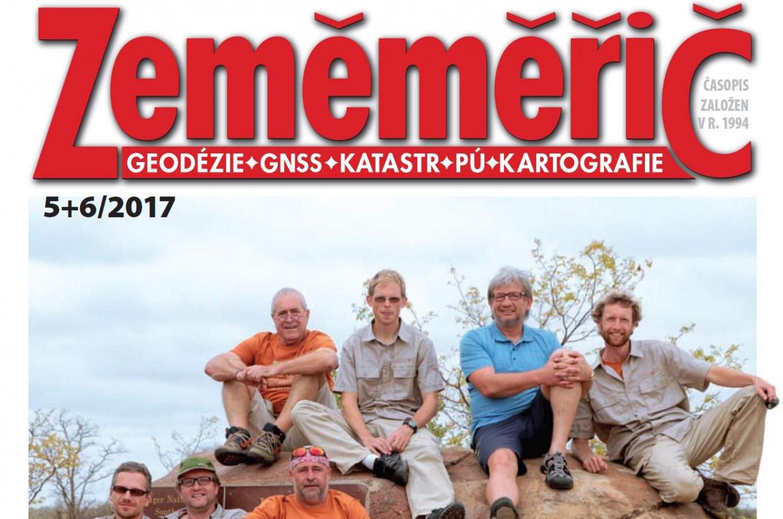 zememeric_hero