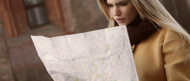 mapa_tisk